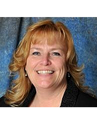 suzanne sankowski broker nwi real estate lowell indiana