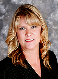 jimmie gail kunis Agent nwi real estate lowell indiana
