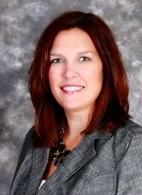 jennifer doffin agent nwi real estate lowell indiana