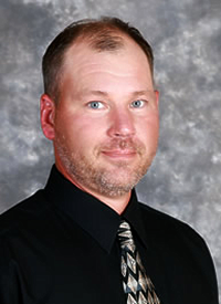 jim doffin agent nwi real estate lowell indiana